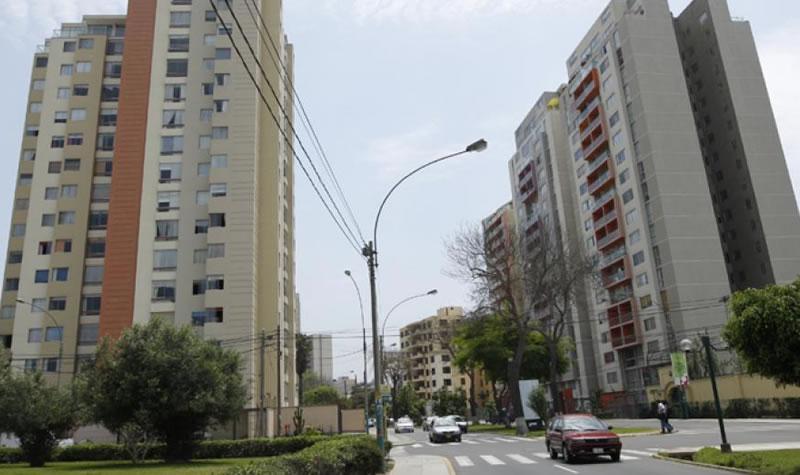 Bono del Buen Pagador - se podrá aplicar a viviendas de hasta 304 100